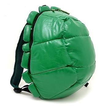 Черепаху-рюкзак рюкзак рыбацкий acropolis рр-1