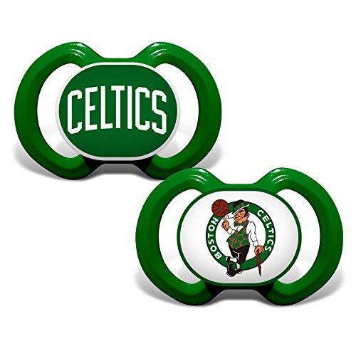9f49a982d98e Boston Celtics Baby Gear