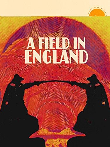 A Field In England (Wicker Music Man Film)