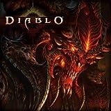Diablo 2012 Wall (calendar)