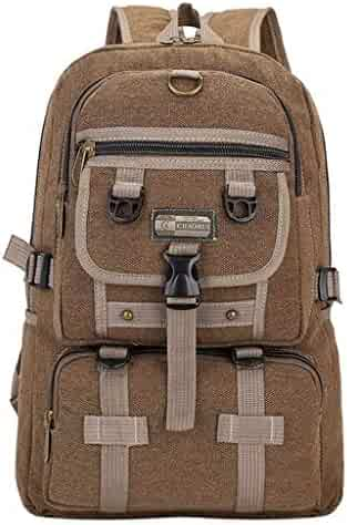 4cb81b087e67 Shopping Last 90 days - $100 to $200 - Casual Daypacks - Backpacks ...