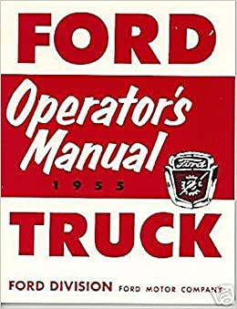 2015 ford f350 owners manual