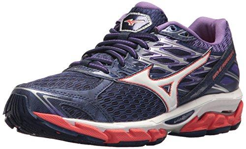Mizuno Women s Wave Paradox 4 Running Shoe
