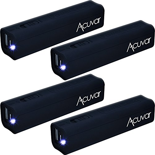 Portable Chargers For Iphone 4 - 8