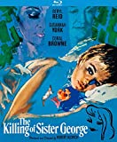 The Killing of Sister George [Blu-ray]