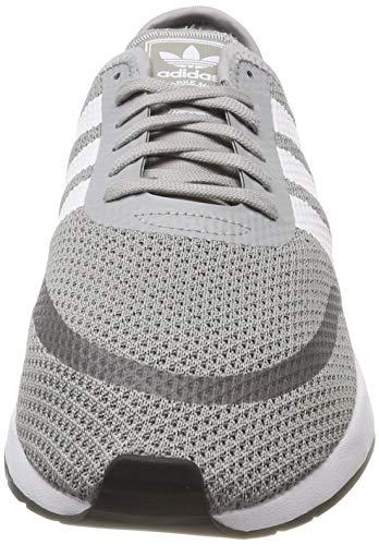 Uomo Multicolour Iniki Multicolor Adidas Scarpe Runner Fitness Da multicolor wdYd4X6xq