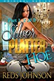 Silver Platter Hoe: Everything That Glitters Aint Gold (Part 1, 2, & 3) (Original Series)