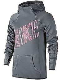 Amazon.com: Big Girls (7-16) - Fashion Hoodies & Sweatshirts ...
