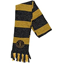BioWorld Fantastic Beasts and Where to Find Them Newt Scamander Jacquard Scarf