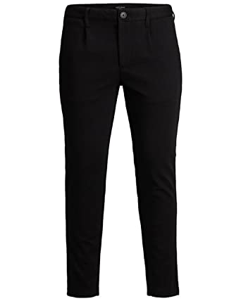 12133777 Pantalone Slim Jack Fit Jones Chino Stretch Marco amp; Sandy wPtxCq6S