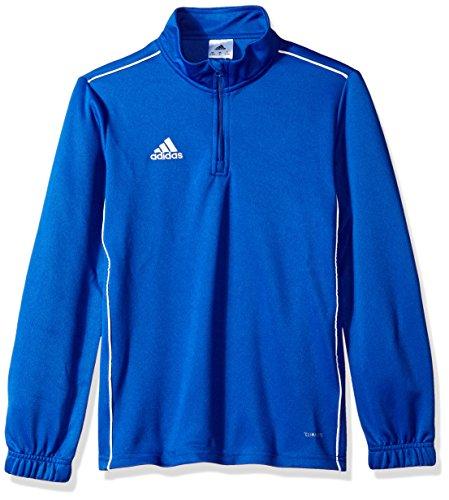 adidas Juniors' Core 18 Soccer Training -