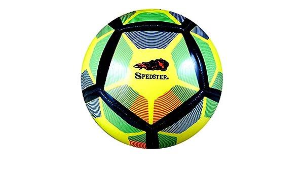 FIFA especificado Match Balón de fútbol Premier League fútbol ...