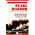 Pearl Harbor: The Verdict of History