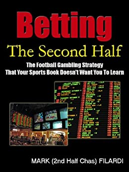Betting book football sport i bet on the lakers making playoffs
