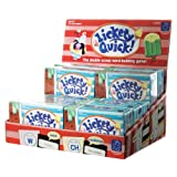 Educational Insights Lickety Quick Party Pack of 10