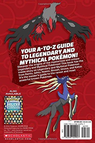 Buy pokemon books alola region