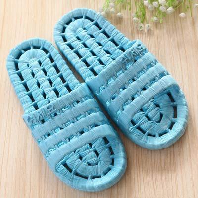 Bleu Multifonctions Patin Qsy Ciel De En Voiture À Palais Été Ouvert Glace Shoe Refroidissement Été Du rr8A6