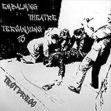 Embalming Theatre / Tersanjung 13   Split   7