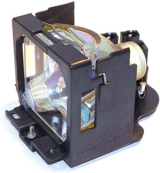 P Premium Power Products LMP-C132-ER Compatible Projector Lamp