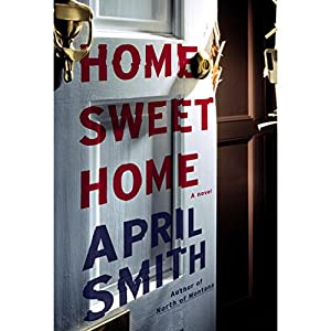 Home Sweet Home Audiobook