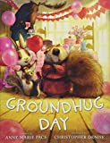 Image of Groundhug Day