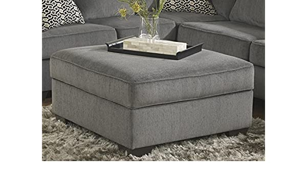 sc 1 st  Amazon.com : loric smoke sectional - Sectionals, Sofas & Couches