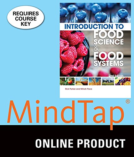 mindtap-agriscience-for-parker-paces-introduction-to-food-science-and-food-systems-2nd-edition