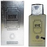 OMSR Havoc spray perfume for men 110 ml