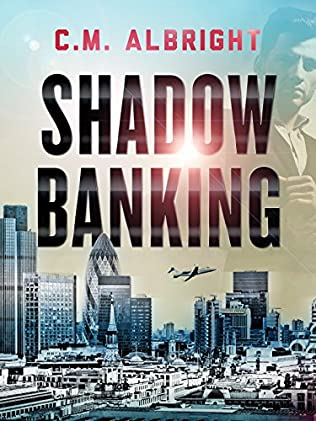 book cover of Shadow Banking