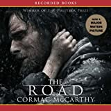 The Road (audio edition)