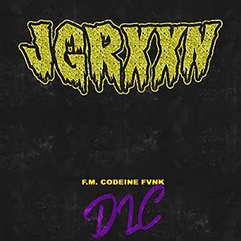 Niggas Like Us Feat Dxrty Rxdd Fway God Lil Champ Explicit By Jgrxxn On Amazon Music Amazon Com