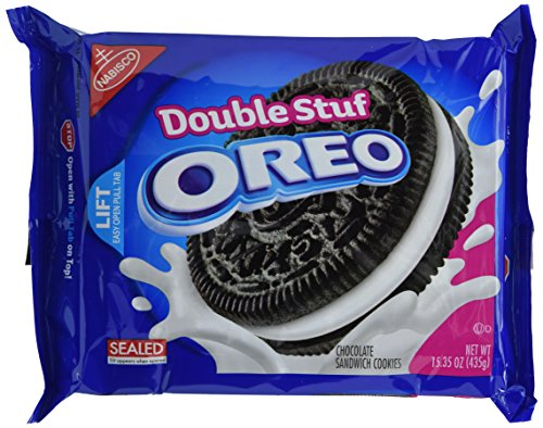 oreo-double-stuff-chocolate-sandwich-cookies-1535-ounce-pack-of-6