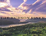 blue guide new york - The Hudson River: From Tear of the Clouds to Manhattan