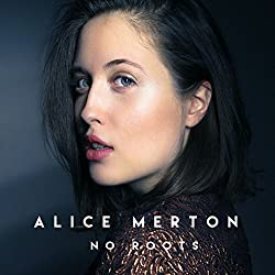 Alice Merton | Format: MP3 Music From the Album:No Roots (9) Release Date: July 31, 2017   Download: $1.29