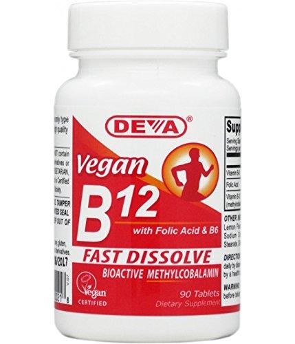 vitamin b 12 1000 mg - 1
