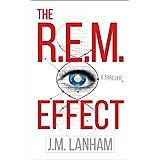 The R.E.M. Effect: A Thriller (The Ocula Series, Book 1)