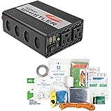 Whistler KIT4WHI40I19 Bundle Portable Power Generator