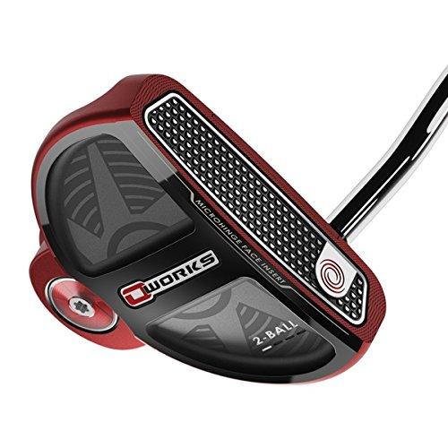 Buy mid range golf clubs