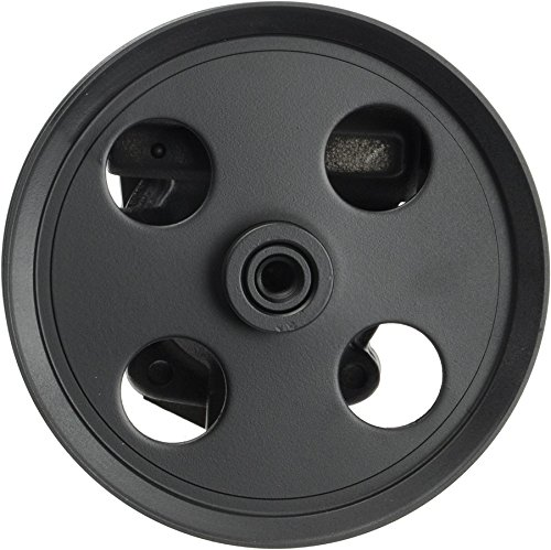 A-1 Cardone 21-4045 Remanufactured Import Power Steering Pump