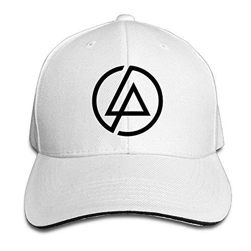 Sandwich Hats Baseball Outdoor Caps amp; Caps LPRBLMCBCS BCHCOSC qOzSEE