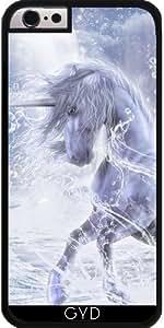 Funda para Iphone 6 Plus (5,5'') - Un Sueño De Unicornio by Gatterwe