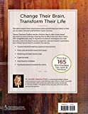 Trauma Treatment Toolbox: 165 Brain-Changing