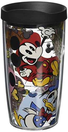 Tervis 1227842 Character Friends Tumbler product image