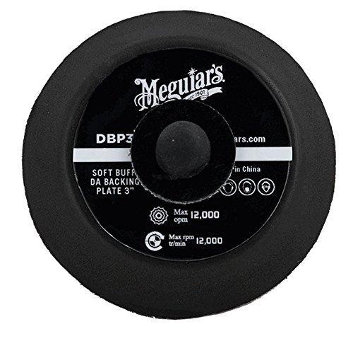 Meguiars-Rotary-Soft-Backing-Plate