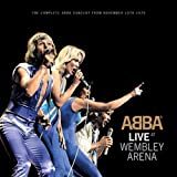 Live at Wembley Arena [Import allemand]