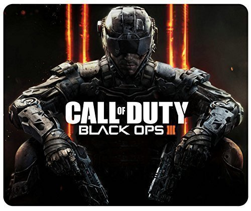 black ops mouse pad - 2