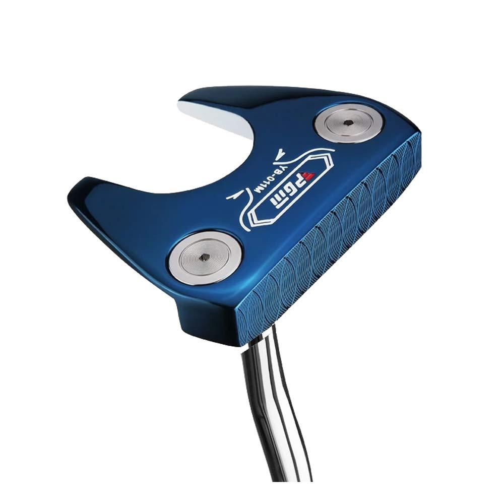 PGM Palos de Golf, putters de Golf Profesionales de Mano ...