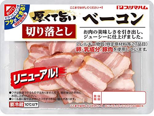 Amazon.co.jp: [冷蔵] 厚くて旨...