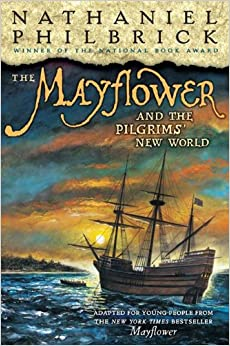 ?TOP? The Mayflower & The Pilgrims' New World. research bridal objeto increase Zespol released margen cuenta