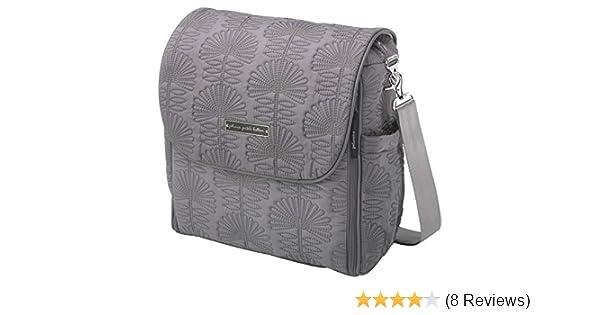 e819fd95db65 Amazon.com   Petunia Pickle Bottom Boxy Backpack